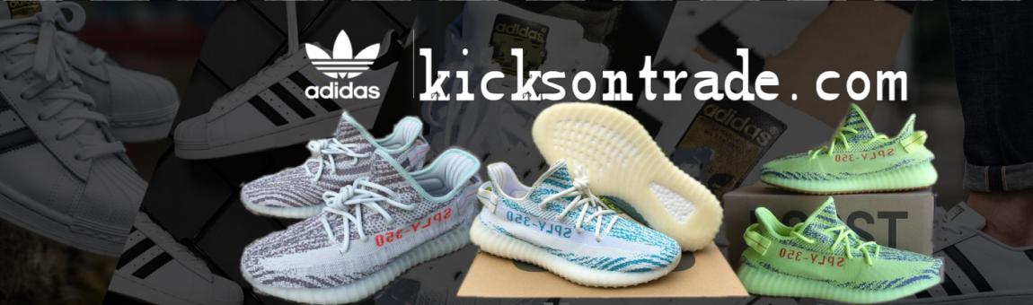 www.kicksontrade.cn