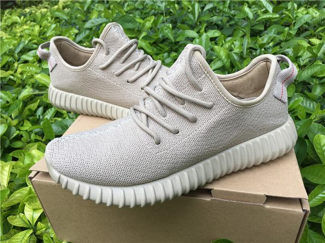 Authentic Adidas Yeezy Boost 350 Low AQ2681
