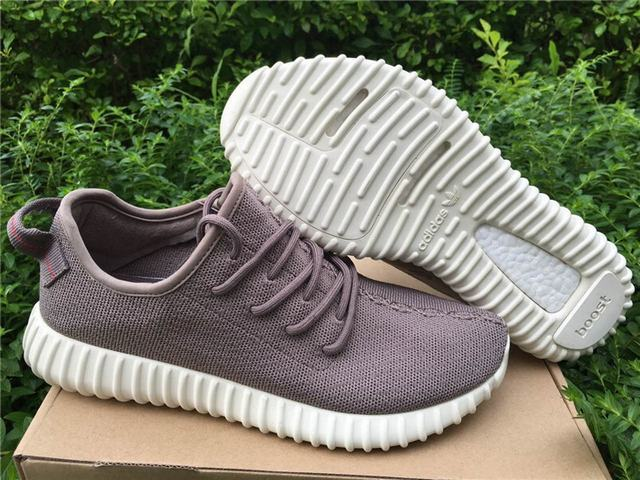 Authentic Adidas Yeezy Boost 350 Low AQ2684