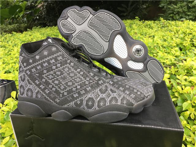 Authentic Air Jordan 13 PSNY