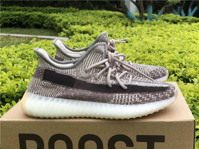 """Authentic Adidas Yeezy Boost 350 V2 """"Zyon"""""""