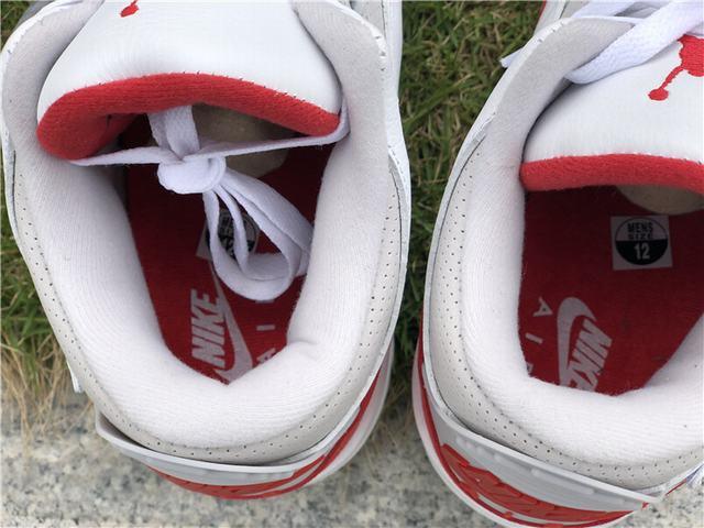 """Authentic Air Jordan 3 Tinker """"Air Max 1"""""""