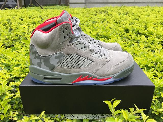 """official photos 51276 1b858 Authentic Air Jordan 5 Retro """"Bape"""" on sale,for Cheap,wholesale"""
