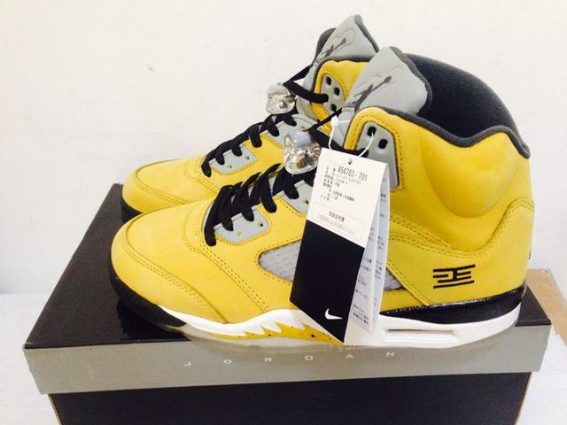 best website 455bf 52535 Authentic Air Jordan 5 Tokyo on sale,for Cheap,wholesale